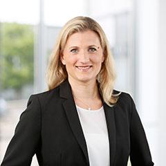 Angelika Wade - porezni savjetnik